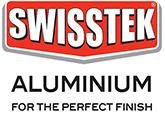 Operator - Swisstek Aluminium Ltd