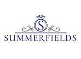 Pastry Kitchen Helper - Summerfields