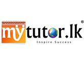 Telemarketing Executive - Mytutor.lk (Pvt) Ltd