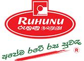 Cashier, Pantry Keeper - Ruhunu Food Centre