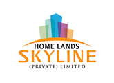 Senior Manager, Manager, Assistant Manager, Senior Executive - Home Lands Skyline (Pvt) Ltd