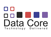 Solutions Support Engineer - DataCore Lanka (Pvt) Ltd