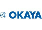 Product Assistant - Okaya Lanka (Pvt) Ltd