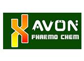 Marketing Executive, Administrative Executive, Store Keeper, Store Assistant - Avon Pharmo Chem (Pvt) Ltd