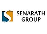 Motor Grader Operator, Roller Operator, JCB Operator - Senarath Group