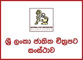 Internal Auditor, Electrician - National Film Corporation of Sri Lanka
