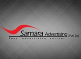 Account Executive, Factory Supervisor - Samara Advertising (Pvt) Ltd