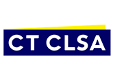 Equity Research Analyst - CT CLSA Securities (Pvt) Ltd