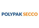 Machine Operator, Helper - Polypak Secco Ltd