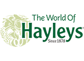Production Operator - Hayleys Plc