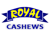 Chief Operating Officer - Royal Cashews