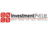 Recovery Officer - DNCS Investment (Pvt) Ltd
