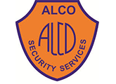 Senior Security Officer - ALCO Security Service (Pvt) Ltd