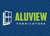 Fabricator - Aluview Fabricators