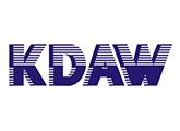 Plumber, Labour, Operator - K.D.A. Weerasinghe & Co. (Pvt) Ltd