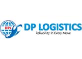 Driver - DP Logistics (Pvt) Ltd