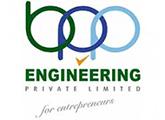 Welder - Business Promotion & Partners Engineering (Pvt) Ltd