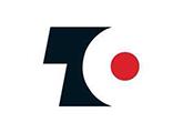 Technical Officer - Tokyo Supermix (Pvt) Ltd