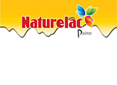 Cashier  - Naturelac Paints (Pvt) Ltd