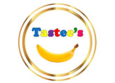 Sous Chef, Kitchen Helper, Commi, Steward - Tastees Banana Restaurant
