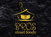 Executive Chef - Bros Street Foods