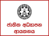 Director - National Institute of Education
