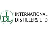 Office Assistant - International Distillers Ltd
