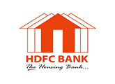 Accountant, Gold Loan Promotion Officer, Leasing Promotion Officer - HDFC Bank