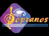 Restaurant Manager, Bar Manager, Chef, Dishwasher - Sopranos Colombo (Pvt) Ltd