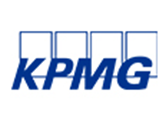 Chief Operating Officer - KPMG Executive Search (Pvt) Ltd