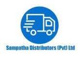 Accounts Clerk - Sampatha Distributors (Pvt) Ltd
