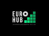 Accountant - EuroHub Automobiles (Pvt) Ltd