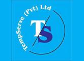 Office Assistant - Tempserve (Pvt) Ltd