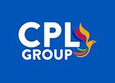 Pharmacist - CPL Group