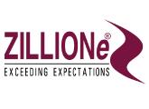 Senior Software Engineer - ZILLIONe