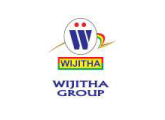 Distributor, Sales Representative, Direct Dealer, Sales Executive - Wijitha Group of Companies (Pvt) Ltd