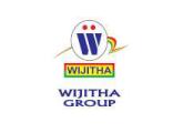 Distributor, Sales Representative, Direct Dealer, Sales Executive - Wijitha Group of Companies (Pvt) Ltd