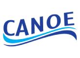 Secretary - Canoe Medicare (Pvt) Ltd