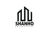 Transport Manager - Shanho Engineering (Pvt) Ltd