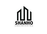 Transport Manager - Shanho Engineering (Pvt) Ltd