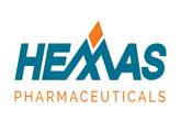 Consultant Veterinary Medicine - Hemas Pharmaceuticals (Pvt) Ltd