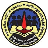 Accounts Officer, Administrative Officer, Assistant Registrar, Assistant Librarian, Program Assistant, Research Assistant, Accountant - National Institute of Social Development
