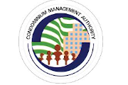 Assistant General Manager, Senior Engineering Assistant - Condominium Management Authority