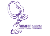 Trainee Nurse, Nursing Assistant - Amaran Medicenter (Pvt) Ltd