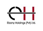 Pattern Maker - Ebony Holdings (Pvt) Ltd
