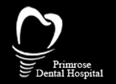 Receptionist  - Primrose Dental Hospital