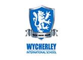 Teacher - Wycherley International School