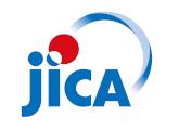 Administrative Officer - Japan International Cooperation Agency - JICA