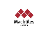 Senior Mechanical, Assistant Mechanical, Laboratory Manager - Macksons Tiles Lanka (Pvt) Ltd
