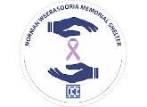 Administration Officer - Norman Weerasooria Memorial Shelter